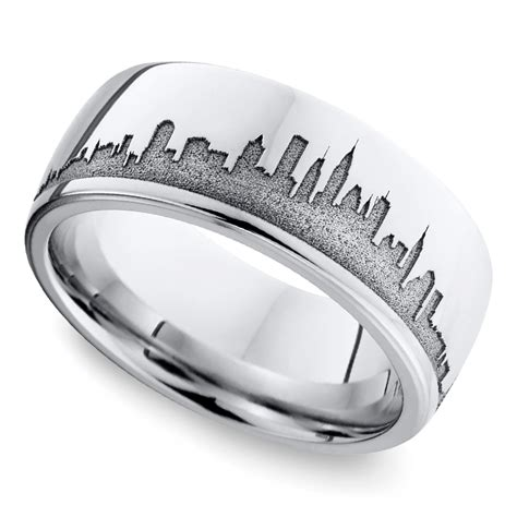 new unique s wedding rings the brilliance