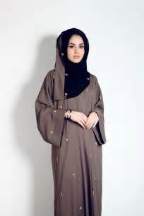 stylish dresses new style of abaya designs 2017 gown fashion for women