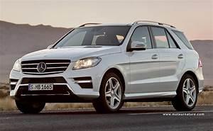 Prix 4x4 Mercedes : nouveau 4x4 mercedes prix ~ Gottalentnigeria.com Avis de Voitures