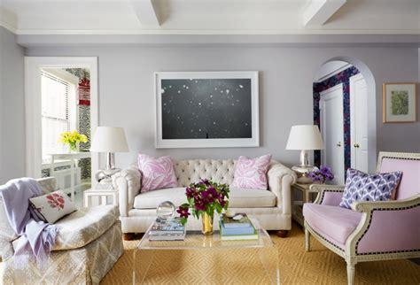 Home Interior Brand Pictures : Moderne Wandfarben Fürs Jahr 2016