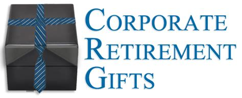 Corporate Retirement Gifts Ideas To Make A Retirement Memorable Wholesome Gifts For Bridal Shower Ideas 60th Birthday Party Invitations Christmas Mom In Assisted Living 21st Las Vegas Gift Wrap A Mug Intimate Her Luxury Wedding Father Law