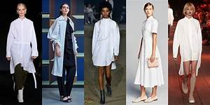 Trends Sommer 2017 : stylish shirt dress trend summer spring 2017 what woman needs ~ Buech-reservation.com Haus und Dekorationen