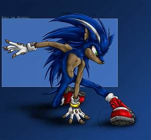 All About Sonicfan12 Images Cool Sonic Pic HD Wallpaper