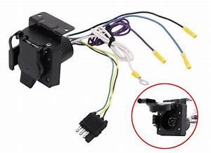 Hopkin 7 Pin Wiring Diagram