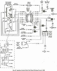 Dodge Ram Wiring Harness Diagram