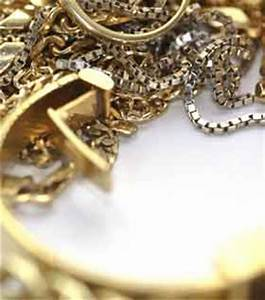 Gold Wert Berechnen : goldankauf schwalm eder kreis schwalmstadt homberg fritzlar melsungen silber gold ankauf ~ Themetempest.com Abrechnung