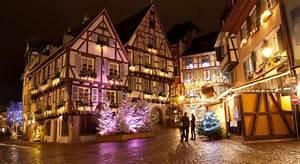 Hotel Pas Cher Mulhouse : hotel colmar fasthotel site officiel h tel pas cher ~ Dallasstarsshop.com Idées de Décoration