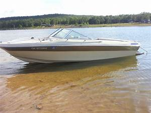 Mercury Alpha One Inboard Boat Engines, Mercury, Free ...