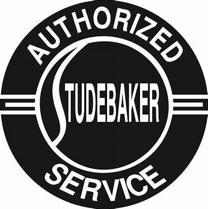 Studebaker Vector Logos Svg Cdr Eps Graphic