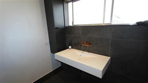 kitchen renovations cabinets   gold coast