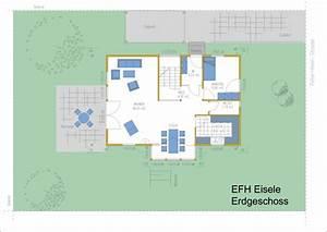 Pläne Für Einfamilienhäuser : projekt eisele in eigeltingen ~ Sanjose-hotels-ca.com Haus und Dekorationen