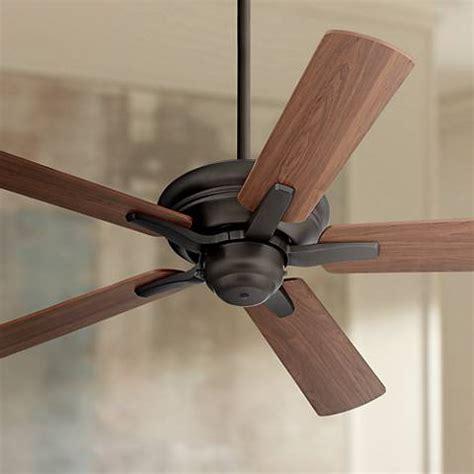 casa vieja ceiling fan manual 48 quot casa vieja matrix rubbed bronze ceiling fan