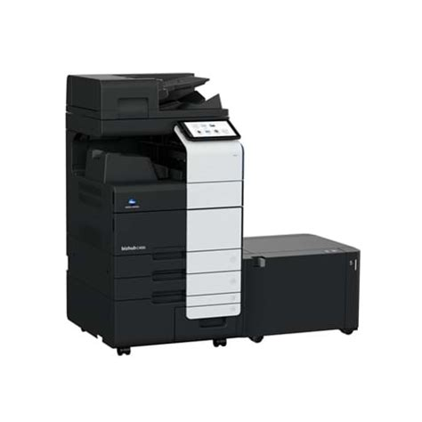These b&w printers output documents at speeds up to 36 ppm. Konica Minolta 367 Series Pcl Download - Here, we are providing konica minolta bizhub 367 driver ...