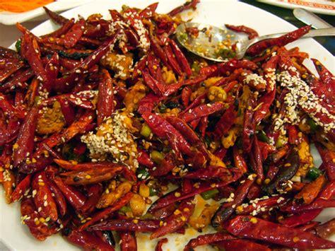 cuisine meaning hunan cuisine