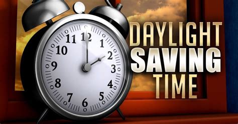 Day Light Saving Time Change by Is It Daylight Saving Or Daylight Savings And Why Do We