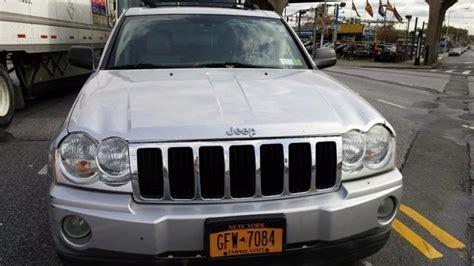 jeep grand cherokee stock silverjeep sale