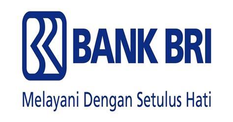 lowongan program pengembangan staff pps  pt bank