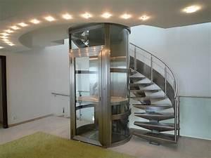 ascenseur privatif pour personne a mobilite reduite ads With ascenseur pour maison individuelle