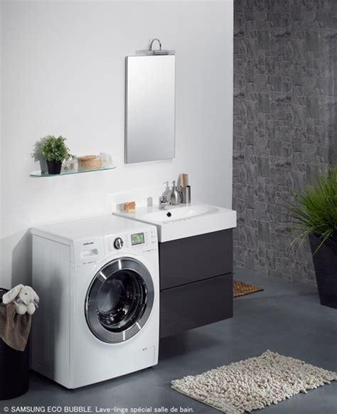 machine a laver petit modele maison design bahbe
