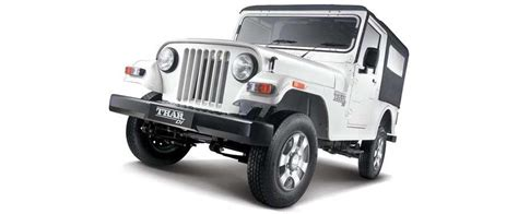 mahindra thar crde 4x4 ac modified mahindra thar crde 4x4 ac exterior image gallery pictures
