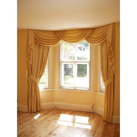 Drape Cleaning - houghtons drape cleaning curtain cleaning maintenance