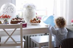 2 Geburtstag Junge Deko : liam 39 s 2 geburtstag meine ideen f r geschenke deko snacks ~ Frokenaadalensverden.com Haus und Dekorationen