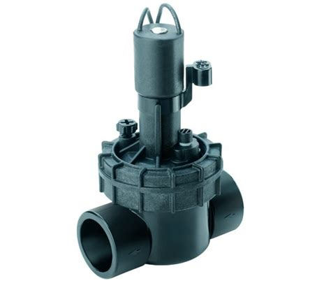 Toro  Irrigation Valves, Sprinkler System Valves