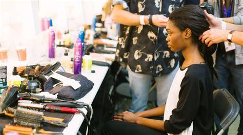 environmental injustice  beauty eurekalert