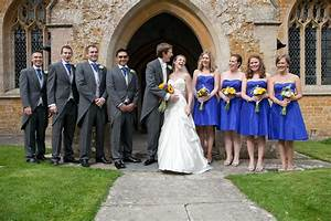 groups and posed photos bristol wedding photographer With wedding group pictures