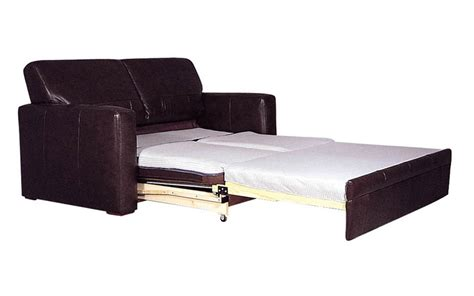 best pull out sofa 10 best pull out sofa beds for rv motorhome