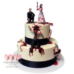 cowboy cake toppers wedding cakes archives abc cake shop bakery