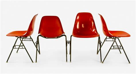 Ray and Charles Eames for… - Modern Design / New Zealand ...