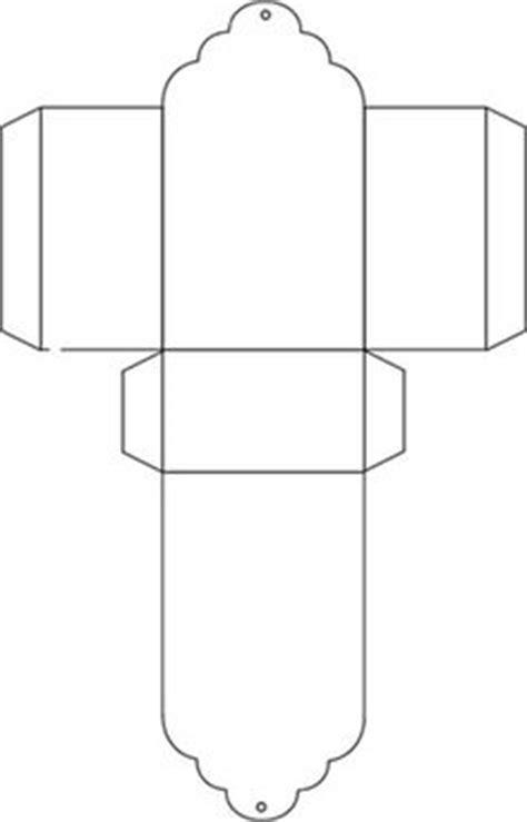 macaron diy printables images macaron template