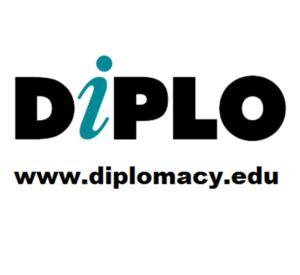 diplofoundation wikipedia