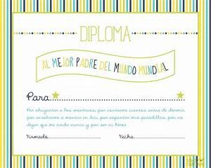 Imprimibles gratis para el día de padre en español Todo Bonito