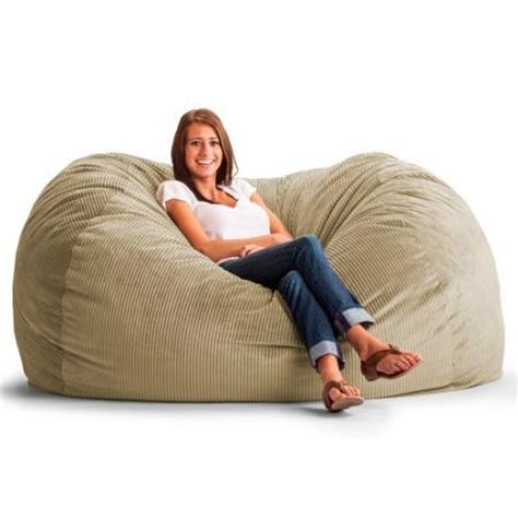 fuf bean bag chair cover fuf bean bag chair home furniture design