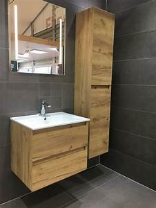 Möbel Für Kleines Bad : neue ideen f r kleine b der franke raumwert ~ Frokenaadalensverden.com Haus und Dekorationen