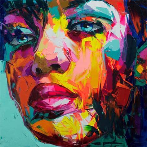 peintres contemporain