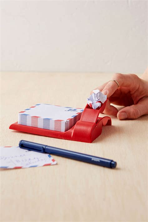 really cool desk accessories 17 desk accessories and decorations that 39 ll cheer up any