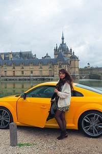 Association Prete Moi Une Voiture : les voitures et moi audi talents awards dollyjessydollyjessy ~ Gottalentnigeria.com Avis de Voitures