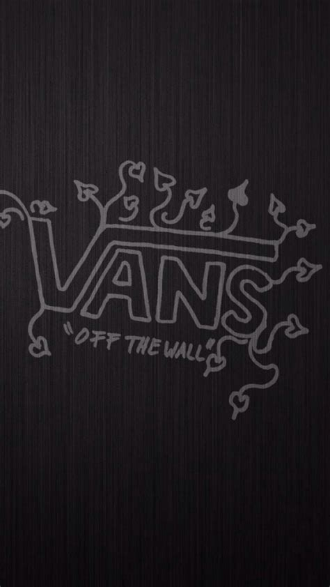 vans   wall wallpaper wallpapertag