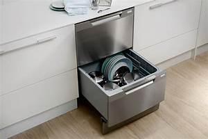 Fisher And Paykel 2 Drawer Dishwasher Manual