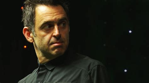 Northern Ireland Open snooker 2020 – Ronnie O'Sullivan on ...