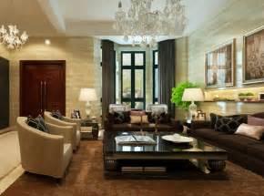 Home Interior Living Room Home Interior Design Living Room Interior Design