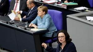 German government reaches deal to solve spy chief dispute ...