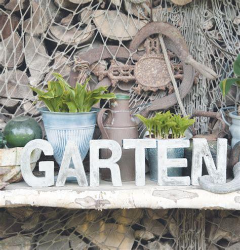 Deko Und Garten Grossmehring by Garten Deko Aus Beton Trendblog
