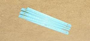 Mdf Platte Streichen : kann ich mdf platten tapezieren wohn design ~ Markanthonyermac.com Haus und Dekorationen