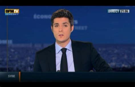 siege de bfm tv hum le poids du costume un journaliste télé dénonce l
