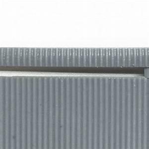 Plaque Fibro Ciment Brico Depot : toiture ondul e ho kibri 34143 modelisme ferroviaire et ~ Dailycaller-alerts.com Idées de Décoration
