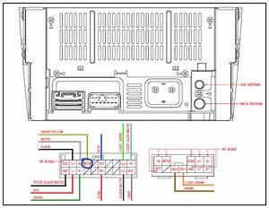 Efd63 Lexus Gs300 Stereo Wiring Diagram